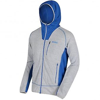 Regatta Cartersville Stretch Fleece