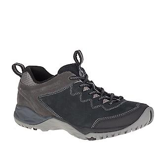 Merrell Siren Traveler Q2 J05566 trekking all year women shoes
