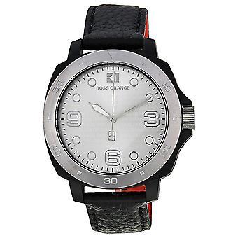 Hugo Boss Unisex Watch 1502289