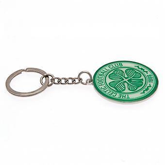 Keltische Keyring