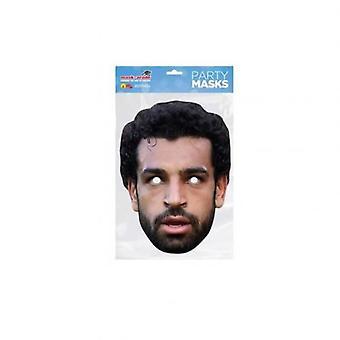 Mo Salah Mask