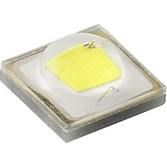 OSRAM HighPower LED Cold white 147 lm 80 ° 2.95 V 1000 mA LUW CR7P-LRLT-HPJR-1