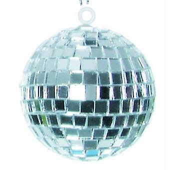 Eurolite 50100115 Mini mirror ball 5 cm