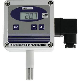 عرض جريسينجير جرو-1R-النائب الرطوبة محول طاقة 0% رطوبة نسبية 100%