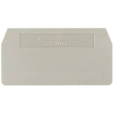 Weidmüller 1608740000 ZAP/TW 1