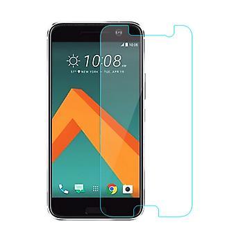 HTC 10 écran protecteur 9 H stratifié verre réservoir protection verre trempé verre