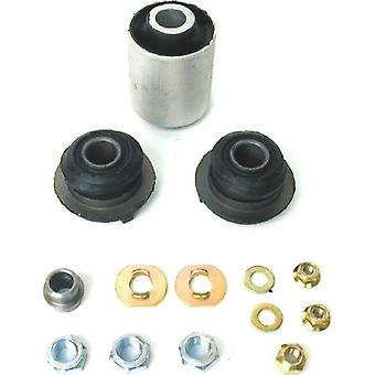 URO Parts 202 330 0075 Front Inner Control Arm Bushing Kit