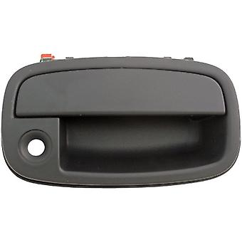 Dorman 83586 Kia Sportage Front Passenger Side Exterior Replacement Door Handle