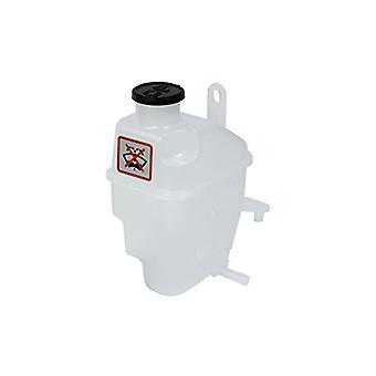 URO Parts 17 10 7 509 071 Expansion Tank