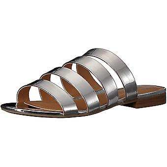 76378f70c351 Coconuts by Matisse Women s Perry Flat Sandal
