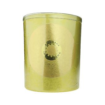 Amouage 'Indian Song' Scented Candle 6.9 oz/ 195 g Unboxed (Original Formula)