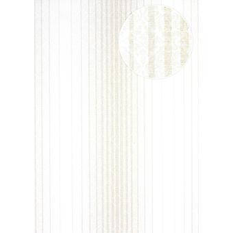 Non-woven wallpaper ATLAS PRI-528-4