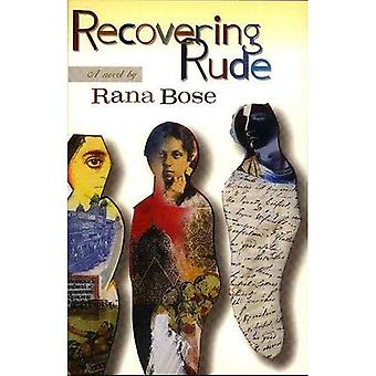 Recovering Rude