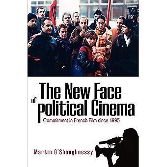 Das neue Gesicht des politischen Kinos: Engagement im französischen Film seit 1995