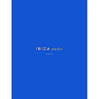 Naakten van Ibiza: Volume 2