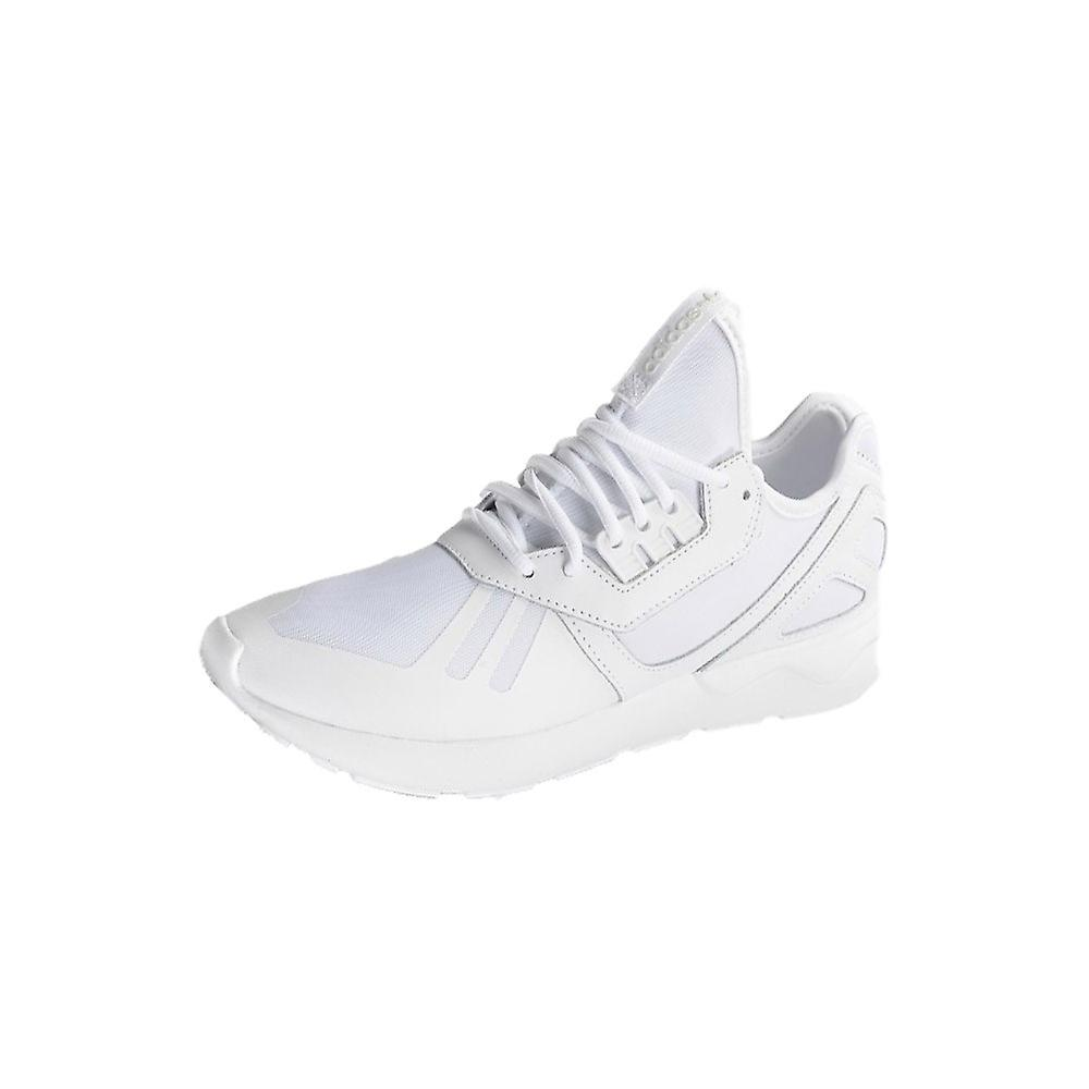Chaussures hommes Adidas tubulaire Runner B25087