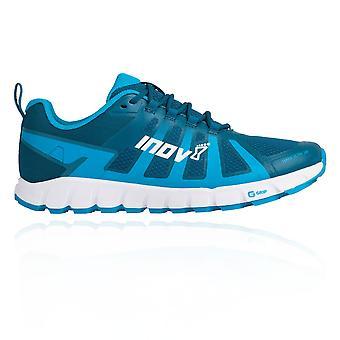 Inov8 Terraultra 260 Trail Running Shoes