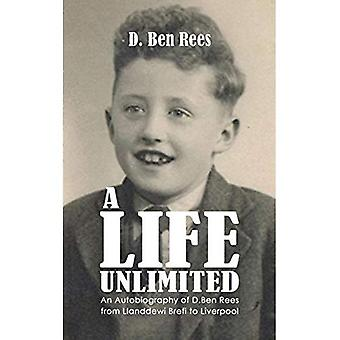 A A Life Unlimited