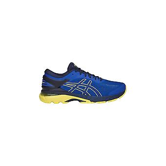 Asics Gelkayano 25 1011A019401 runing all year men shoes