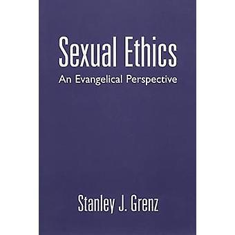 Sexualethik durch Grenz & Stanley J.