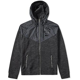 Nike Legacy Windrunner Men's Hooded Jacket 869202-071