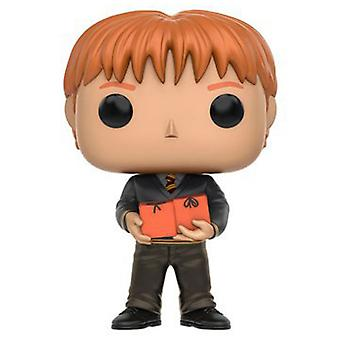 Harry Potter George Weasley pop! Vinyl