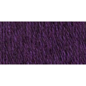 Heartland Thick & Quick Yarn Hot Springs 137 147