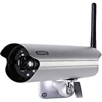 WLAN/Wi-Fi, LAN IP camera 2,8 mm ABUS TVAC19100A