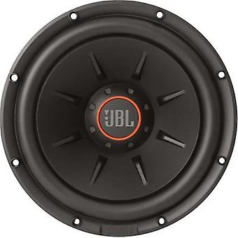 Car subwoofer enclosure 300 mm 1100 W JBL Harman S2-1224 4 Ω