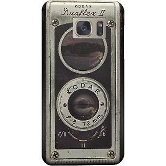 Kodak Camera cover voor Galaxy Note 5