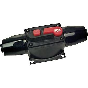 Sinus Live automatic fuse holder 80 A Sinuslive AS80