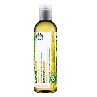 Rainforest Moisture Shampoo Write a review