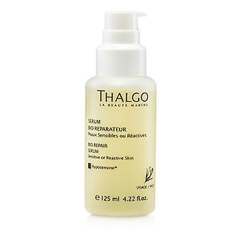 Thalgo Bio reparation Serum (Salon størrelse) 125ml / 4.22 oz