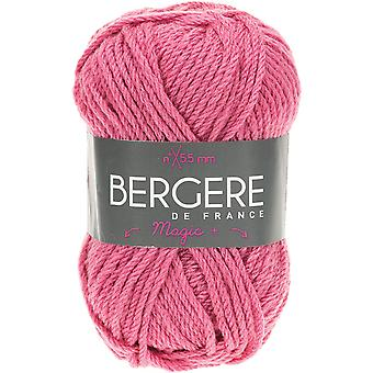 Bergere De France Magic Yarn-Buvard MAGIC-20669
