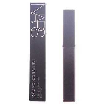 Nars Cosmetics Lip Gloss #Nana 7 gr (Donna , Make up , Labbra , Gloss)