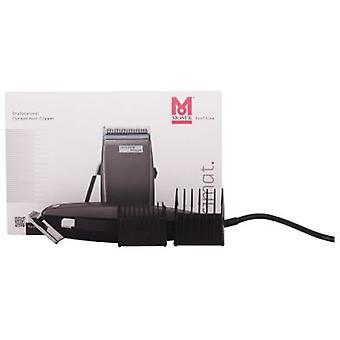 Moser Used Moser 1230 Primat (Hair care , Hair Clippers)
