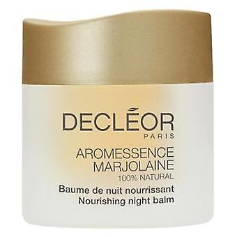 Decléor Paris Decleor Aromessence Night Balm 15Ml Marjolaine (Cosmetics , Facial)