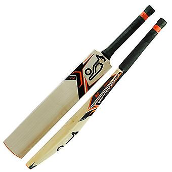 Kookaburra 2016 Onyx 700 Cricket Bat - Junior 5