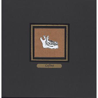 Loftus - Loftus [Vinyl] USA importerer
