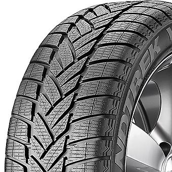 Pneus hiver Dunlop Grandtrek WT M3 ( 235/65 R18 110H XL  )