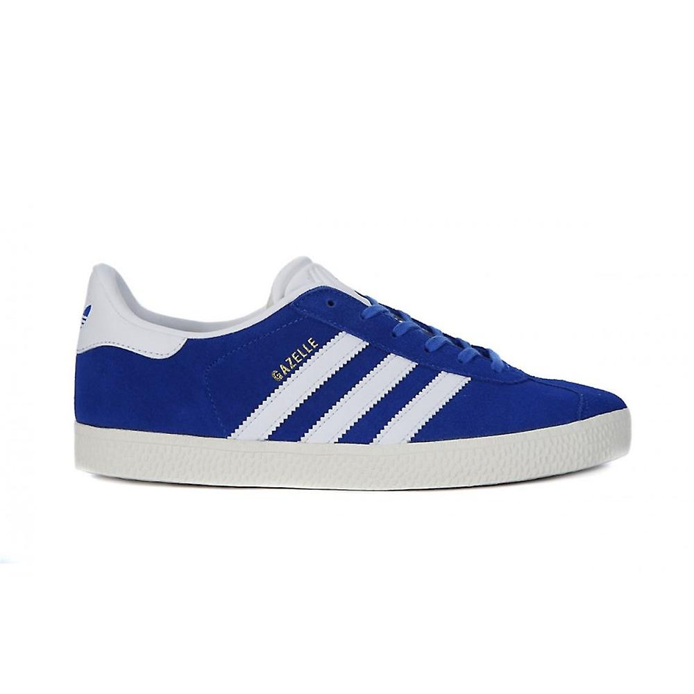 Adidas Gazelle J BB2501 universal all year kids shoes
