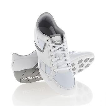 Reebok Riano J86653 Universal alle Jahr Männer Schuhe