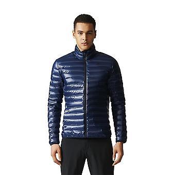 Adidas Varilite BQ7774 universal winter men jackets