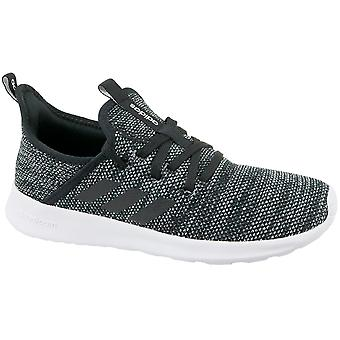adidas Cloudfoam Pure DB0694 Womens sneakers