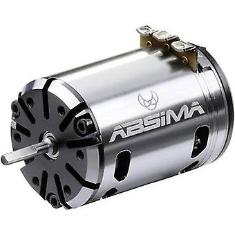 Model car brushless motor Absima Revenge CTM kV (RPM per volt): 5150 Turns: 7.5