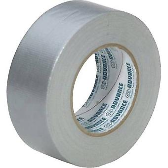 Stage tape Advance AT 170 Gaffer