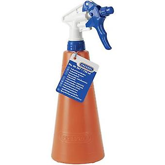 Industrial sprayer 0.75 l Pressol 06267 Orange
