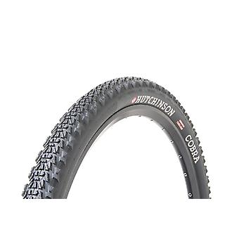 Hutchinson bicycle of tyres Cobra RR xc / / all sizes