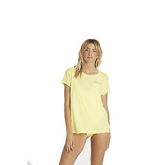 Billabong Beach Daze Short Sleeve T-Shirt