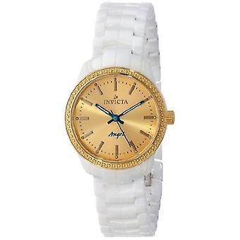 Invicta  Ceramics 14909  Ceramic  Watch